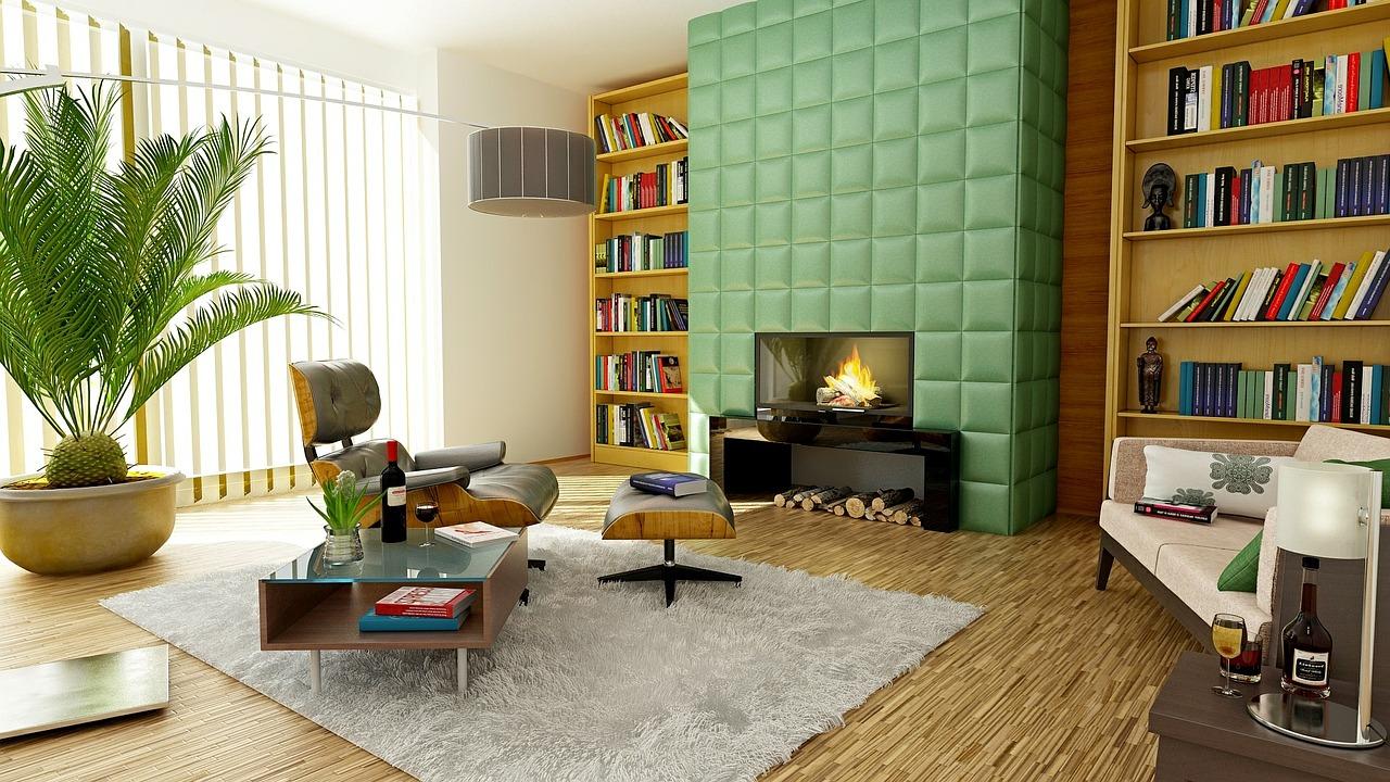fireplace-416042_1280